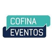 Cofina Eventos