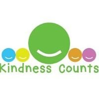 Kindness Counts Learning Center