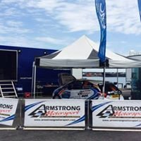 Armstrong Motor Sport