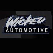 Wicked Automotive
