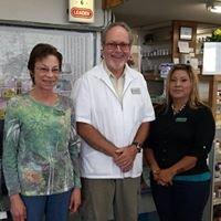 Avondale Pharmacy