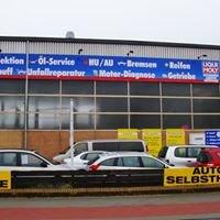 Autowerkstatt-Autoselbsthilfe-Auto-Klinik-Nord