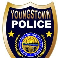 Youngstown Police Department