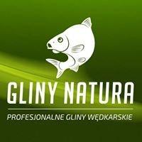 Natura Fishing