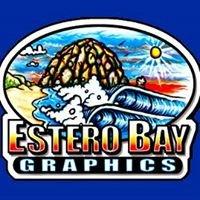 Estero Bay Graphics