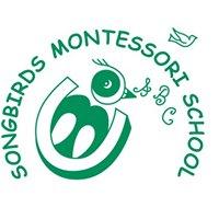 Songbirds Montessori School