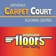 Westcoast Floors & Grovedale Carpet Court