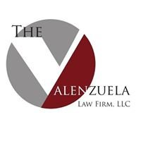 The Valenzuela Law Firm, LLC