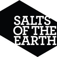 Salts of the Earth Frankston