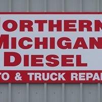 Northern Michigan Diesel