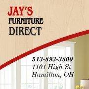 Jay's Furniture Direct
