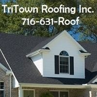 TriTown Roofing, Inc.