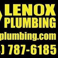 Lenox Plumbing