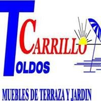 Toldos Carrillo