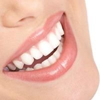 Mills & Shannon Dentistry