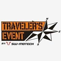 Traveler's Event