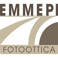 FOTO OTTICA EMMEPI