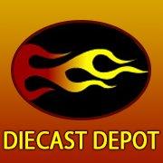 Diecast Depot Ltd.