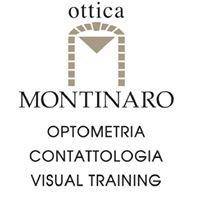 Ottica Montinaro