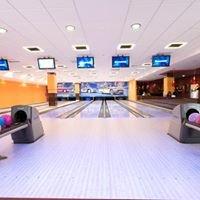 Hosso Bowling