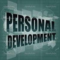 Personal Development Store