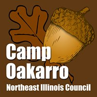 Northeast Illinois Council - Camp Oakarro