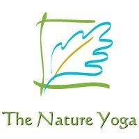 The Nature Yoga