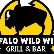 Buffalo Wild Wings Mission Valley