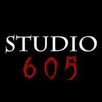 Studio 605 LLC