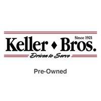 Keller Bros Pre-Owned