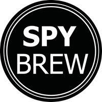 Spybrew