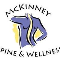 McKinney Spine & Wellness