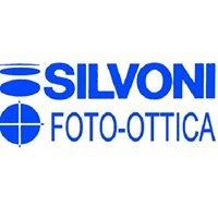 Silvoni Foto-Ottica