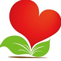 離留愛社會企業 Leave Love Social Enterprise