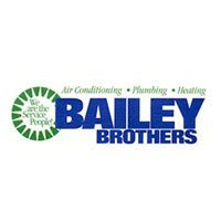 Bailey Brothers Plumbing, Heating and Air Conditioning