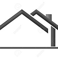 Perkes Roofing Inc