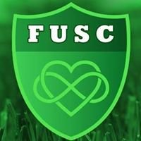 Framingham United Soccer Club