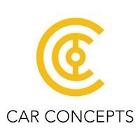 CAR Concepts, LLC