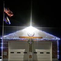 North Haverhill Fire Department
