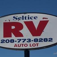 Seltice RV & Auto