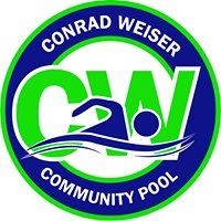 Conrad Weiser Community Pool
