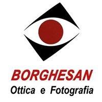 Foto Ottica Borghesan