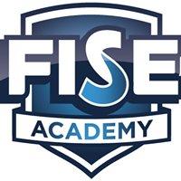 FISE Academy