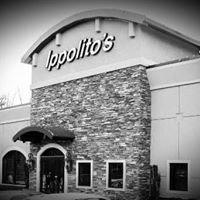 Ippolito's - Norcross, GA