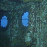 Deep Water Adventures