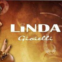 Gioielleria Linda