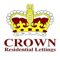 Crown Residential Lettings Ltd