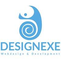 Designexe