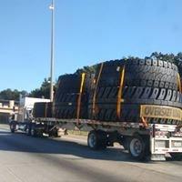 Arias Tires