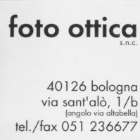 ABC FOTO OTTICA